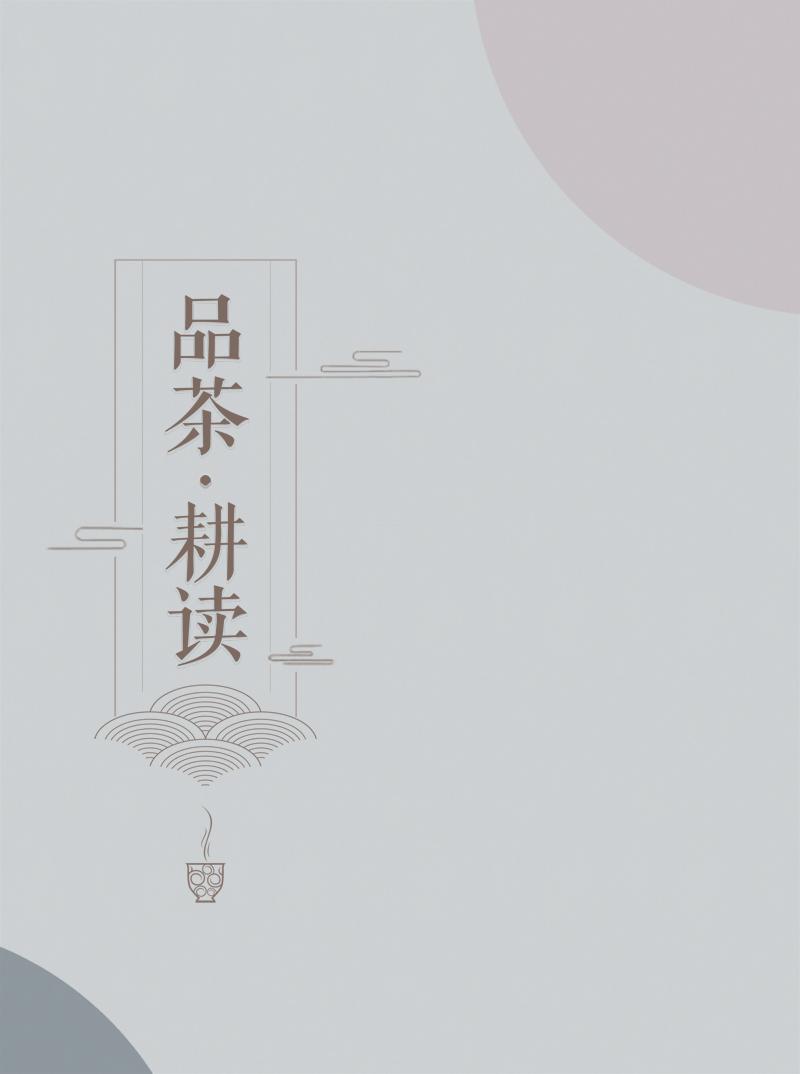 狼牙创意网logohhh.com14.jpg