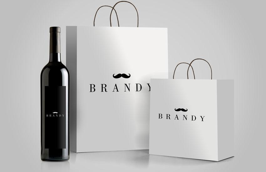 紅酒包裝,包裝,紅酒,包裝袋樣機,手提袋,樣機 手提袋效果圖 手提袋樣機 手提袋貼圖素材