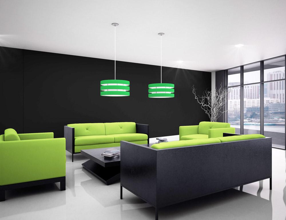 公司環境樣機 辦公環境貼圖樣機 公司辦公室樣機 沙發 商務 企業辦公場所 VI樣機 logo樣機 企業背景墻 公司形象墻 企業形象墻樣機 公司背景墻樣機素材時尚會客室樣機,場景樣機,時尚會客室,樣機,現代,時尚,背景墻,PSD