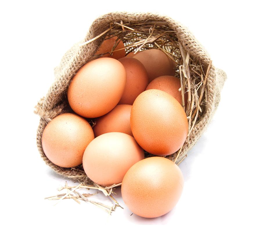 土鸡蛋特写,蛋壳,蛋黄,诱人美食,食物原料,食材原料,鸡蛋摄影,