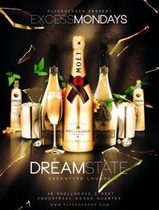时尚香槟海报图片,时尚,葡萄酒,起泡酒,香槟,玻璃碎片,酒广告,美式海报,海报设计,...